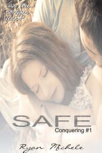 Safe-FINAL-Ebook