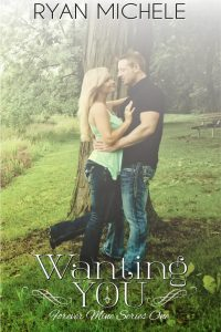 Wanting-You-Ebook