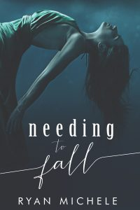 Needing to fall ebook
