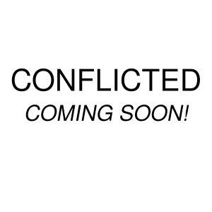 RyanConflictedCS