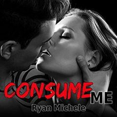 consume-me
