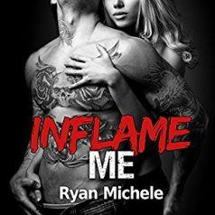 inflame-me