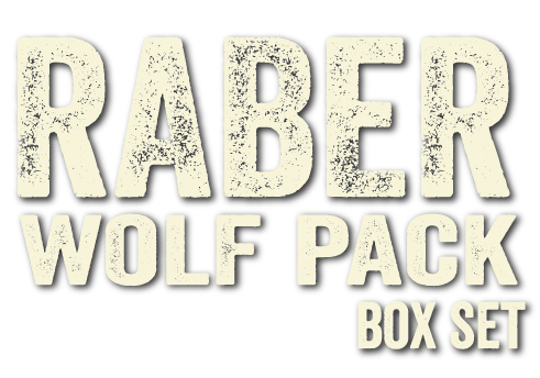 raberboxet