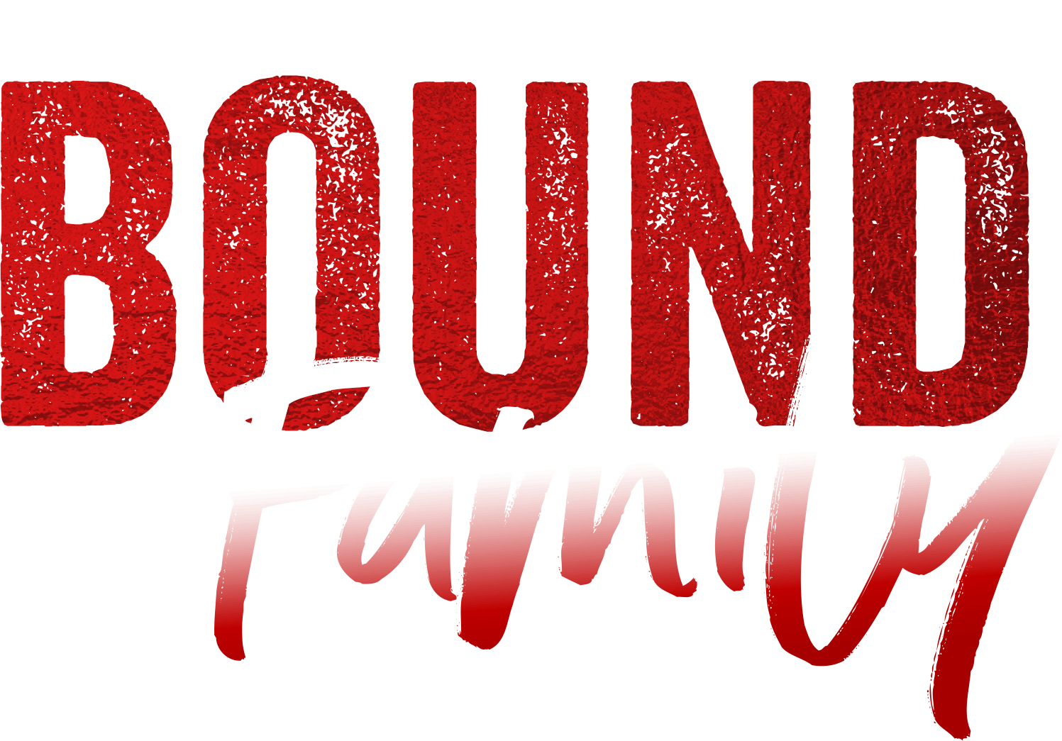 ryanBOUND by Family Title