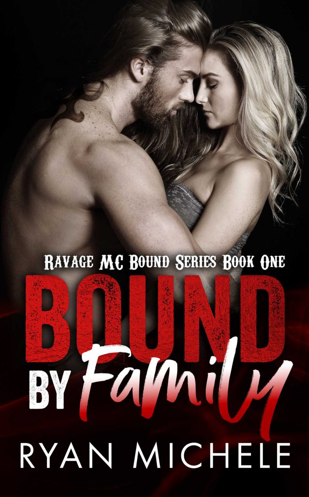Bound-by-Family-ebook