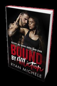 BoundByAffliction