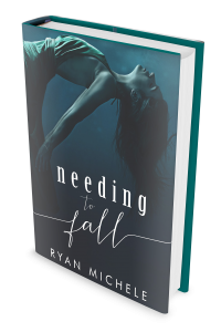 RyanNeedingtofall