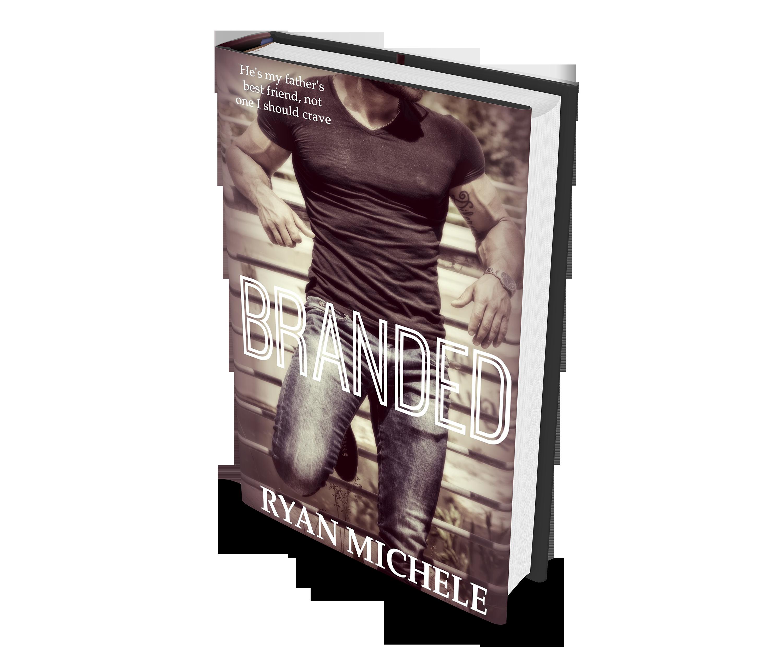 Ryanbranded