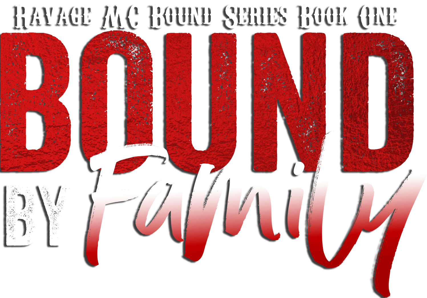 ryanBOUND by Family Titleshadow