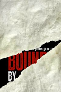 dummy bound by cover 2